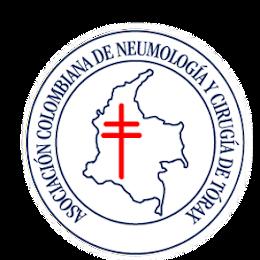 Asociación Colombiana Neumología y Cirugía de Tórax