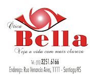 Ótica Bella