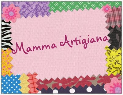 Mamma Artigiana