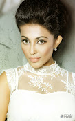 Parvathy Nair Portfolio Photo shoot-thumbnail-20