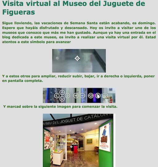 http://alca-primerospasosenprimaria.blogspot.com.es/2013/03/visita-virtual-al-museo-del-juguete-de.html
