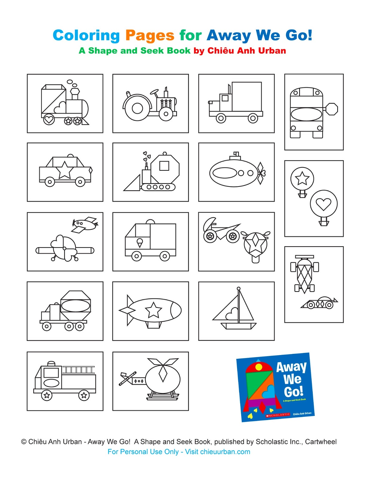 baby with family coloring for kids baby coloring pages