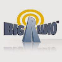 Big R: Blues FM