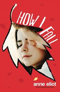 How I Fall/How I Fly $50 Book Blast