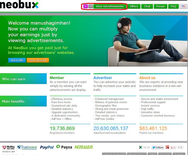 http://www.neobux.com/?rh=4E656F427578636F6D636F6D