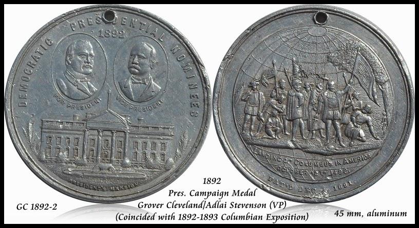 1892+Cleveland+GC1892_2.jpg