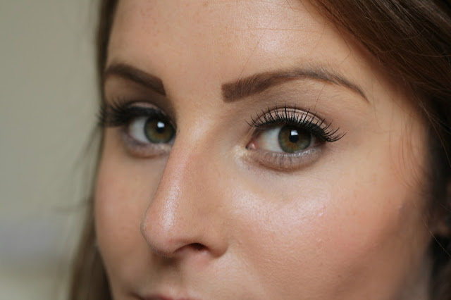 Primark-Beauty-Natural-Look-False-Eyelashes-blog-review