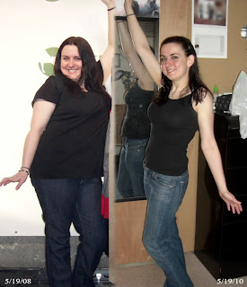 Laval university case study weight loss 43(7)