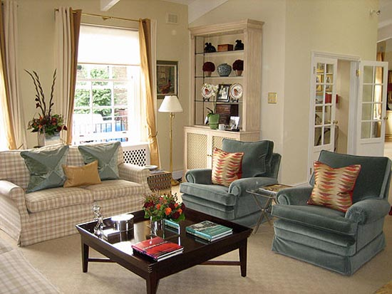 Home luxury design luxurious colours and textures for Townhouse interior designs