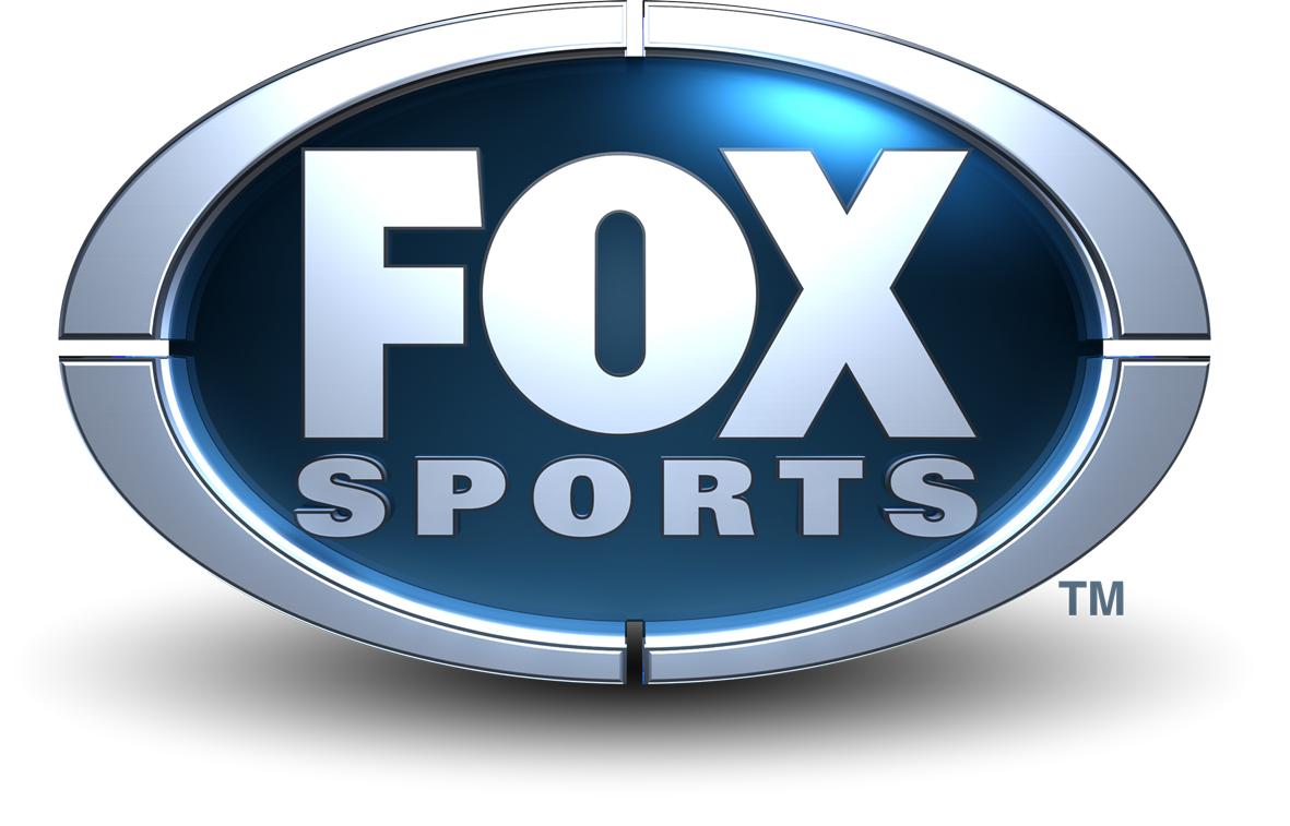 Fox sports latin america formula 1