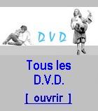 TITRE DVD