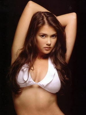 4 jelai filipino girl 5