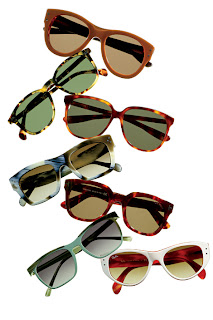 best wholesale sunglasses