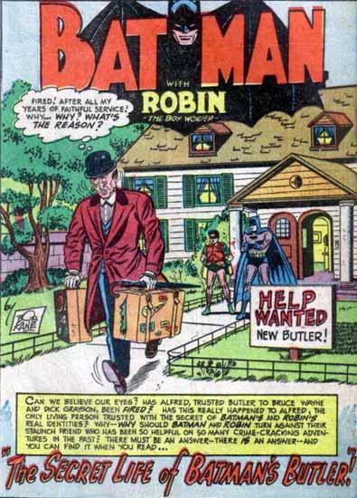 O Diário de Dick Grayson - Página 6 DICKGRAYSON0116A