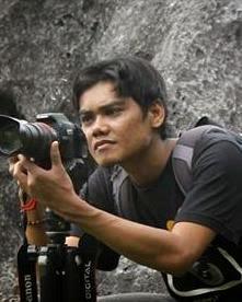 Belum Makasimal, Kebijakan ASI Ekslusif di Makassar