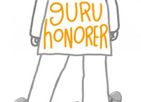 Tunjangan Guru Honorer (Bandung) Tagih Uang Tunjangan Daerah Tujuh Bulan