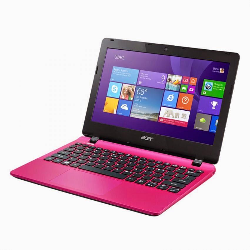 http://www.lazada.com.my/acer-e3-112m-c39n-laptop-intel-cel-28402gb-ddr3l500gb116w81-852448.html