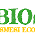 Meeting natural e-stores: Mio Bio Shop + recensioni Marilou Bio, Biovera, La Saponaria, Verdesativa, Benecos