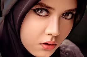 Muslimah Cantik Dan Sehat