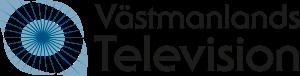http://vastmanland.tv/