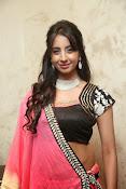 Sanjana latest glamorous photos-thumbnail-8
