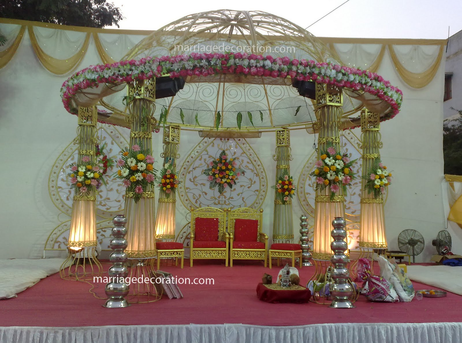 Wedding Reception Decorations Wholesale Wedding Reception Decorations  Wholesale Cenypradufo Image Collections
