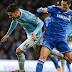 Pronostic Chelsea - Everton : Premier League