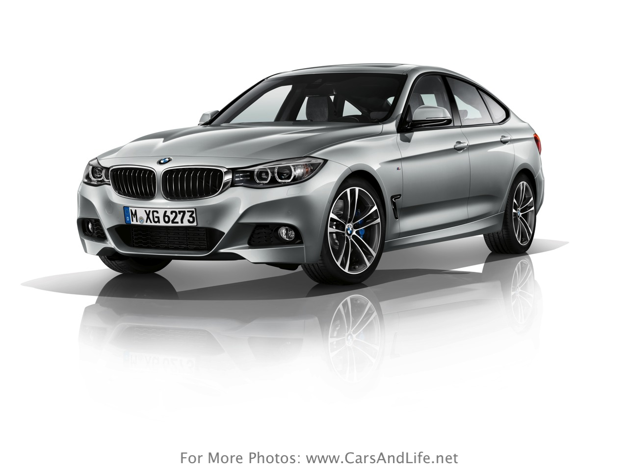 new bmw 3 series gran turismo or 3 gt all photos cars. Black Bedroom Furniture Sets. Home Design Ideas
