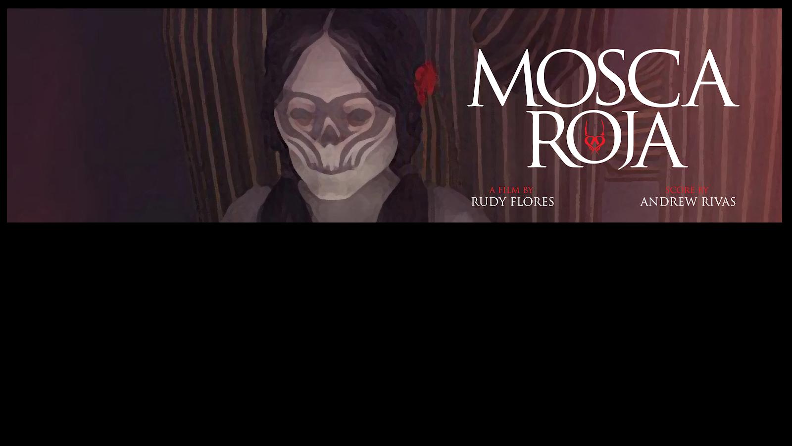 moscaroja.blogspot.com
