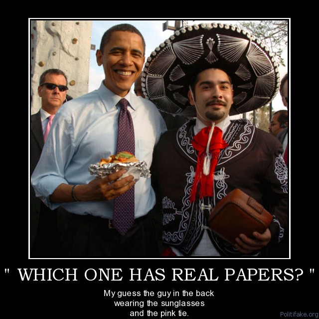 [Image: which-one-has-real-papers-obama-illegal-...110152.jpg]
