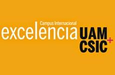 UAM+CSIC, Facultad de Filosofía y Letras, Literaturas Hispánicas