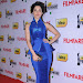 Celebrities at Film Fare south Awards 2012 Photos-mini-thumb-22