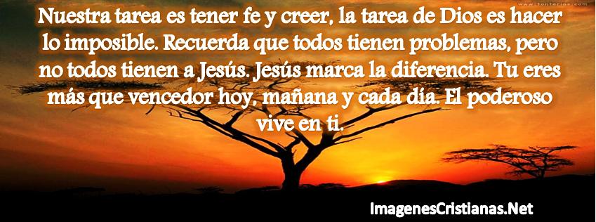 Imagenes Cristiana para Portada de FB ~ El mundo Cristiano de ...