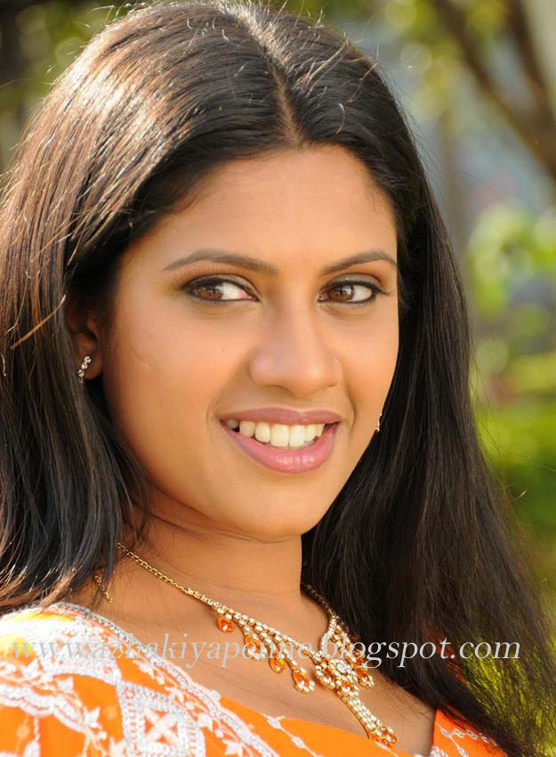 Malayalam actress meera tv opinion