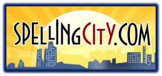 http://www.spellingcity.com/jthor175/