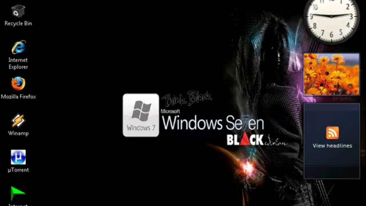 kms activator windows 7 32 bit
