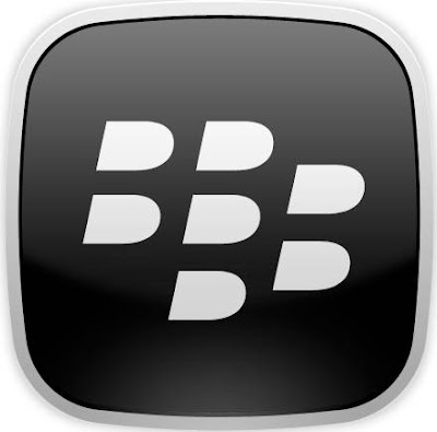 aplikasi blackberry
