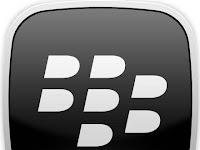 Aplikasi Blackberry Gratis Dan Berbayar Teratas Terbaru