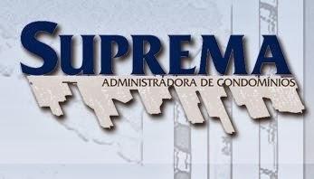 Suprema Administradora