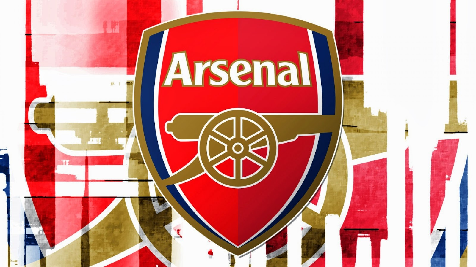 Arsenal Football Club HD Wallpapers