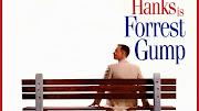 Forrest Gump 1986 yılında Winston Groom tarafından yazılmış ve 1994 yılında .