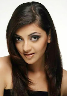 Kajal-Agarwal-Photo-Shoot-5.jpg