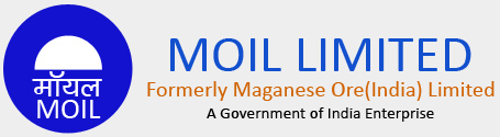 Moil Vacancies 2014