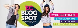 EC Blog Spot !
