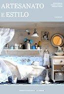 Revista Artesanía y Estilo