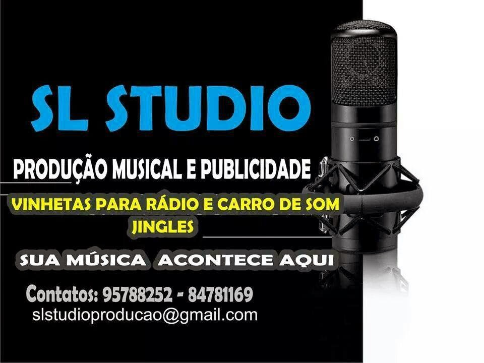 SL STUDIO