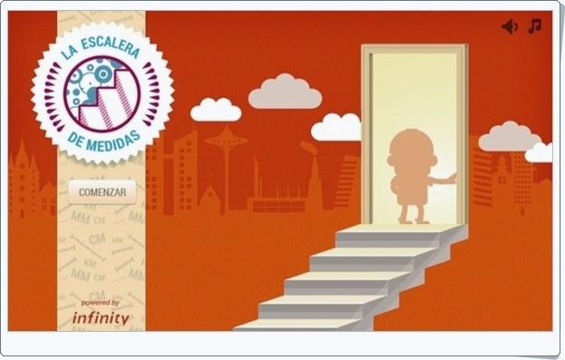 http://www.educa.jcyl.es/educacyl/cm/gallery/Recursos%20Infinity/aplicaciones/14_unidadesMedida/index.html