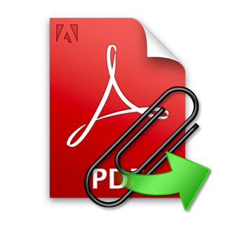 Extract All Images from PDF Files Online in Single Click