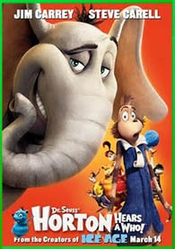 Horton (2008) [3GP-MP4-Online]
