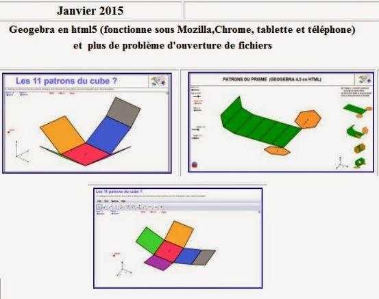 http://dmentrard.free.fr/GEOGEBRA/Maths/accueilmath.htm